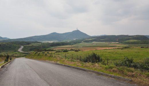 バイクの一人旅…憧れます。北海道一周や九州一週など行ってみたいです。一人ツーリングはやっています!