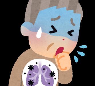 中村獅童 肺腺癌とは?タバコの喫煙もしくは遺伝の可能性も?