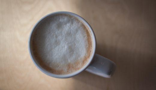 早寝早起きは三文の徳「朝型人間」は健康的な生活ができる!