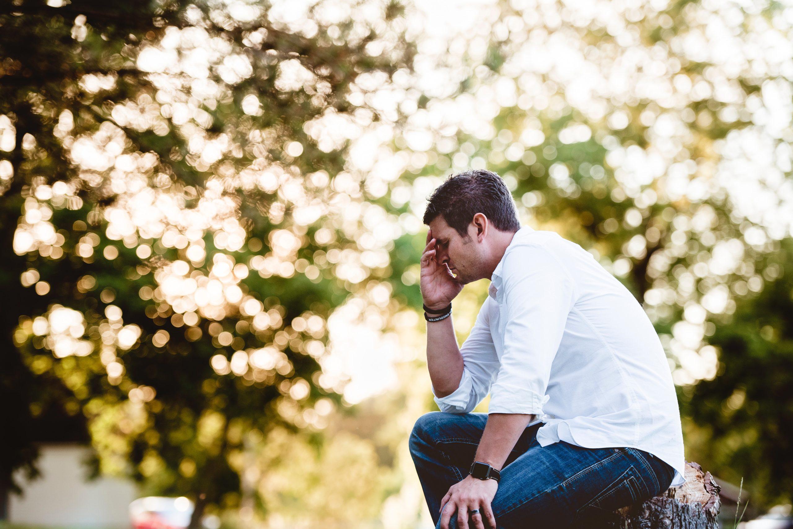 仕事を辞めたいと思った時に人間関係だった場合は辞めるのもありです!